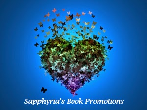 Saphs Book Promotions
