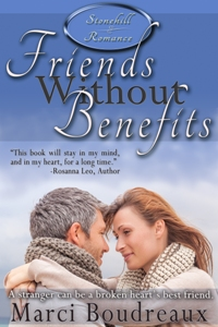 7-13 friends-without-benefits_final