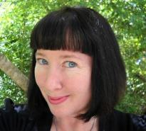 Clarissa author photo.jpg
