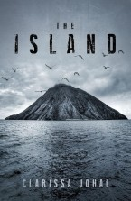 The Island cover art.jpg