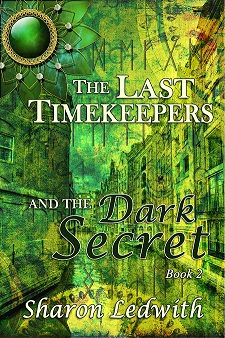 last-timekeepers-and-the-dark-secret-cover