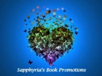 Saphs Book Promotions-2.jpg