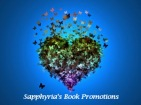 saphs-book-promotions