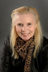 sharon-ledwith-author-photo