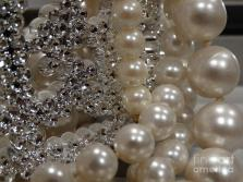 diamonds-and-pearls-3-gina-sullivan